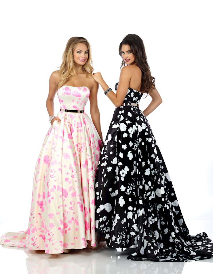 Envious Couture Prom 18042