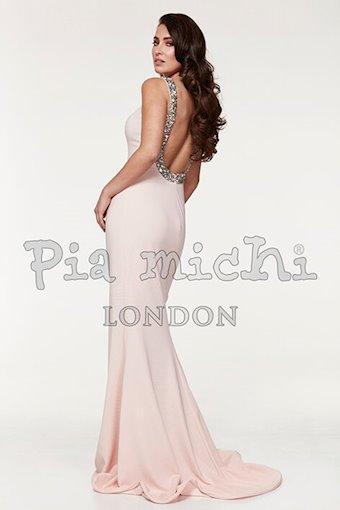Pia Michi Style #1221