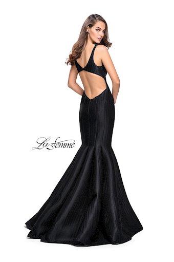La Femme Style #24773
