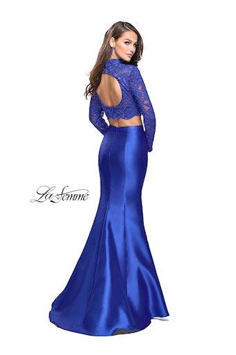 La Femme Style #24901