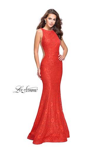 La Femme Style #24903
