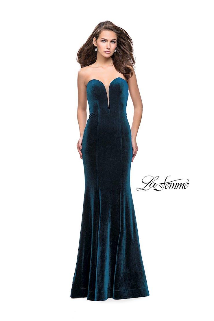 La Femme 25158