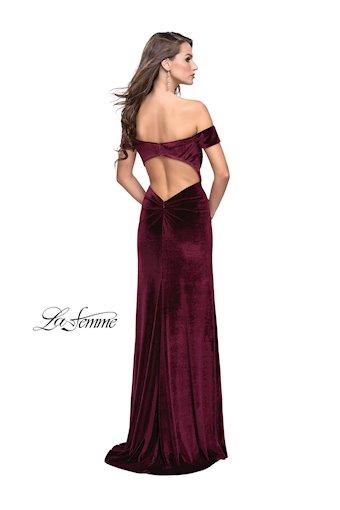 La Femme Style 25213