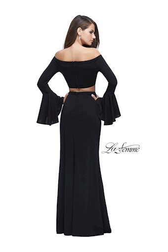 La Femme Style 25261