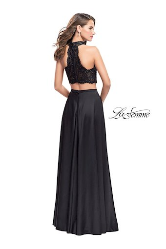 La Femme Style #25263