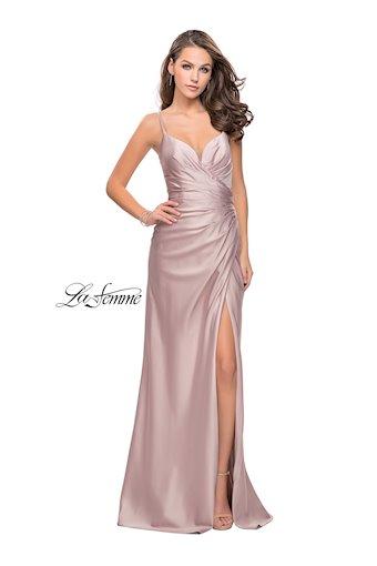 La Femme Style #25270