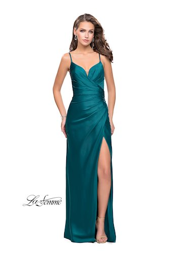 Glitz Nashville | Designer Prom, Bridal, Tux and More