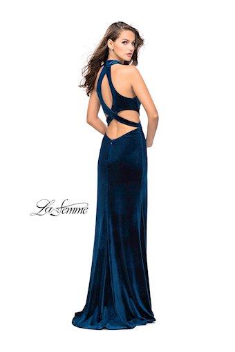 La Femme Style #25294