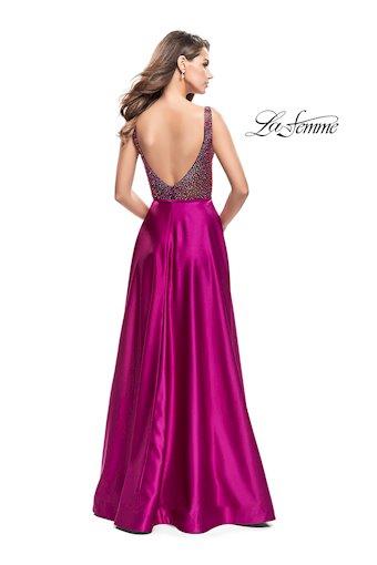 La Femme Style #25348