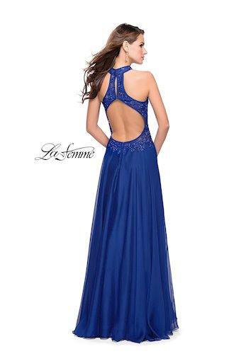 La Femme Style #25355