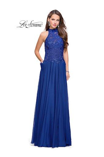 La Femme Style 25355