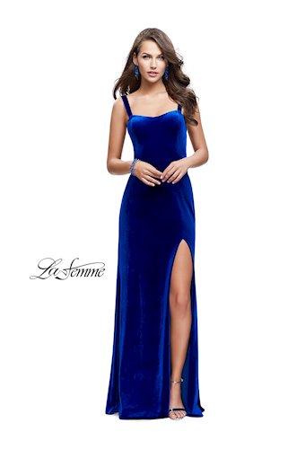 La Femme Style #25375