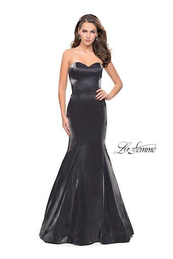 La Femme Style 25383