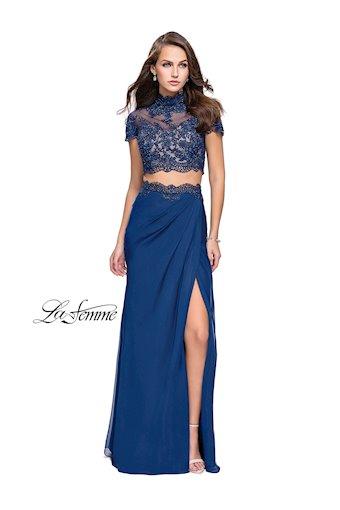 La Femme Style #25384