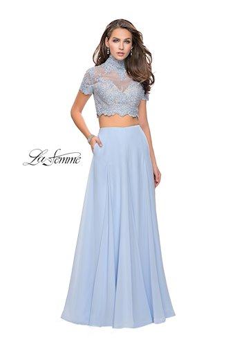 La Femme Style #25401