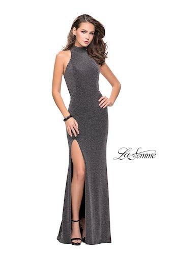 La Femme 25404