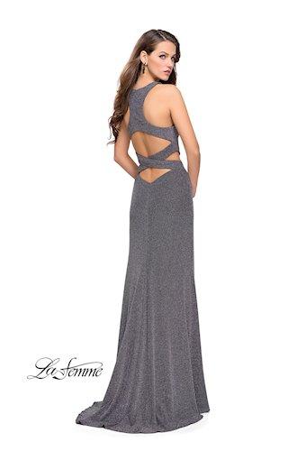 La Femme Style #25422