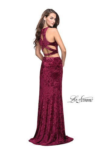La Femme Style #25431