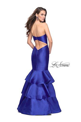 La Femme Style #25432