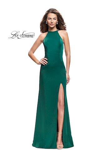 La Femme Style #25439