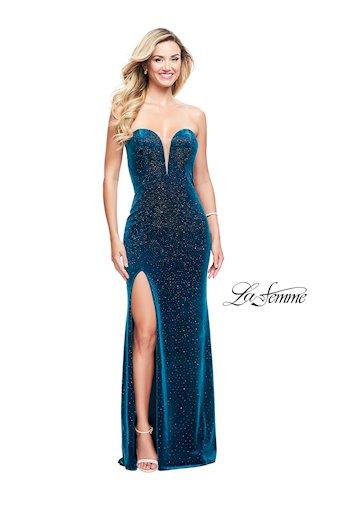 La Femme 25443