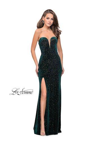 La Femme Style #25443