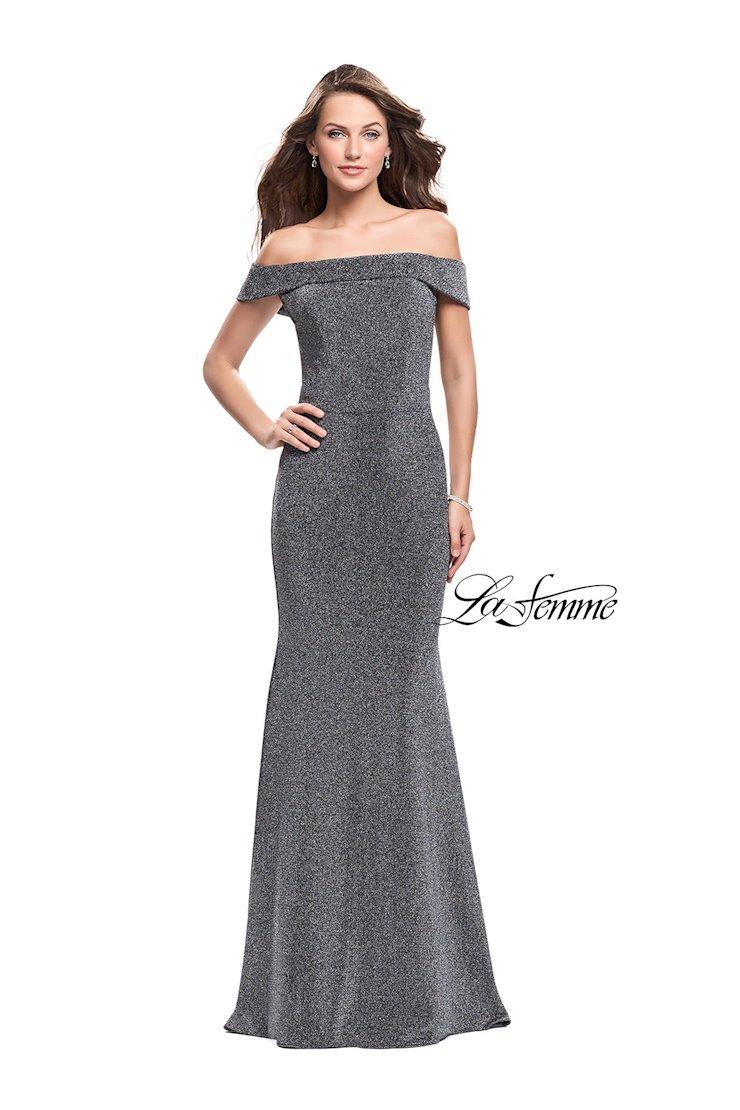 La Femme 25444