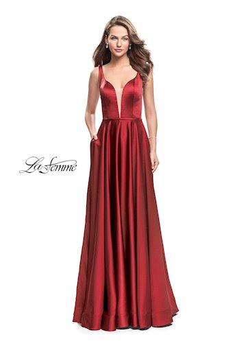 La Femme 25455