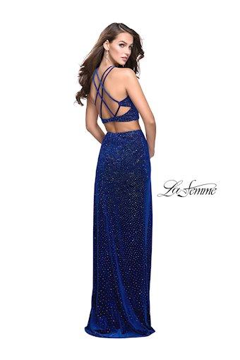 La Femme Style #25464