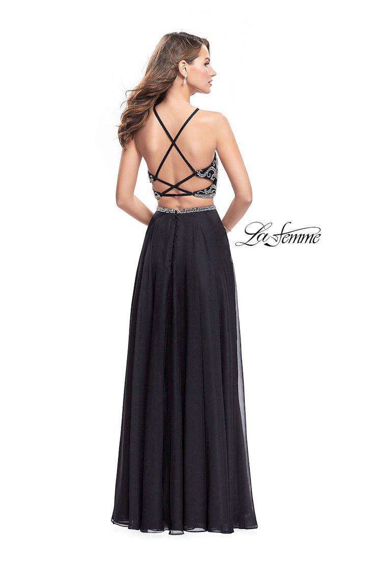 La Femme 25469