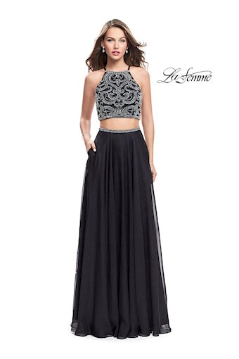 La Femme Style #25469