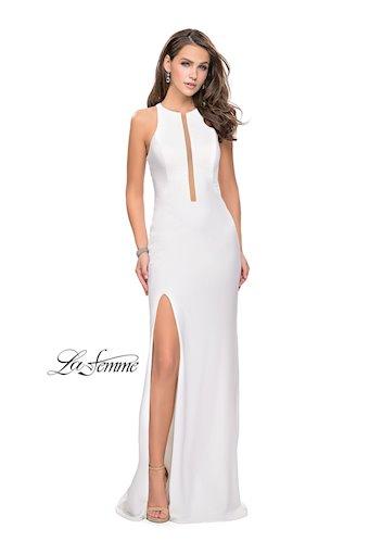 La Femme 25477