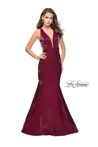 La Femme 25494