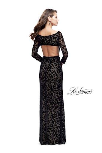 La Femme 25497