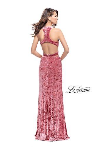 La Femme Style #25500