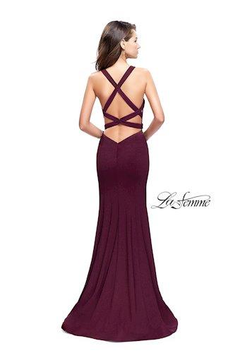 La Femme 25503
