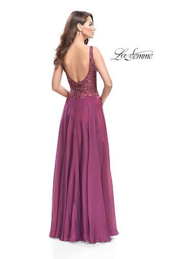 La Femme Style #25513