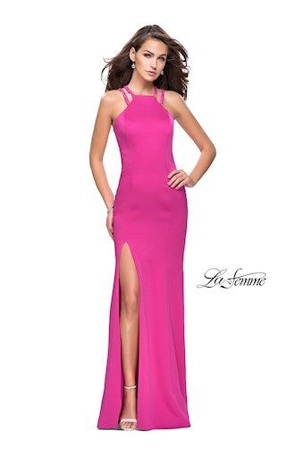 La Femme 25540