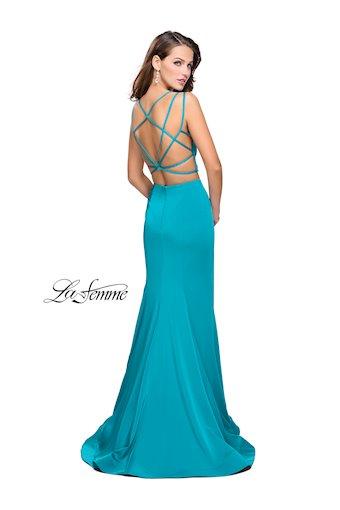 La Femme Style #25553