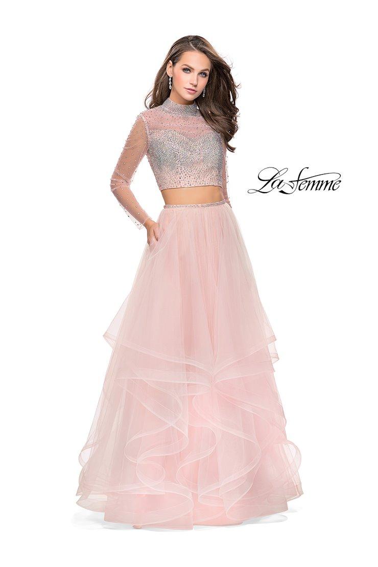 La Femme 25555