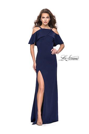 La Femme 25556