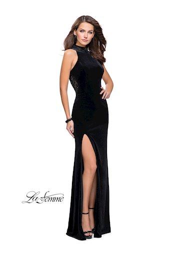 La Femme 25559