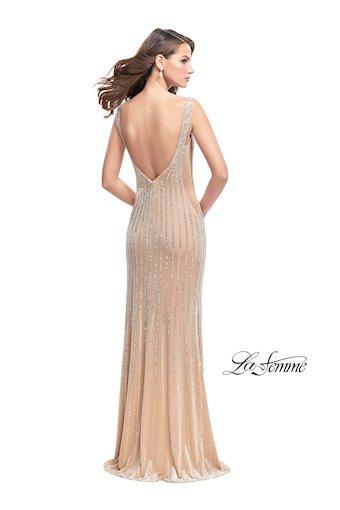 La Femme 25569