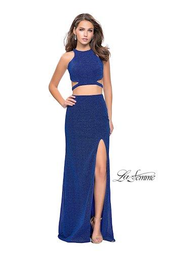 La Femme 25572