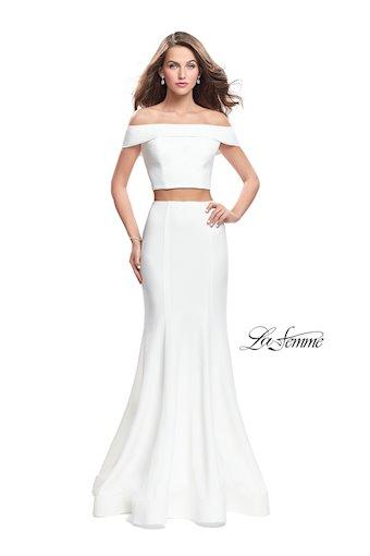 La Femme 25578