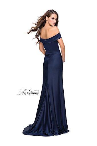 La Femme 25579