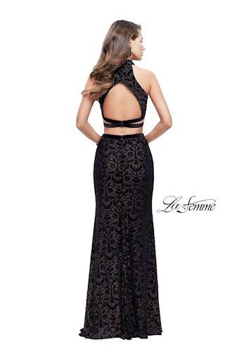 La Femme Style #25589