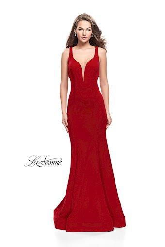 La Femme 25594