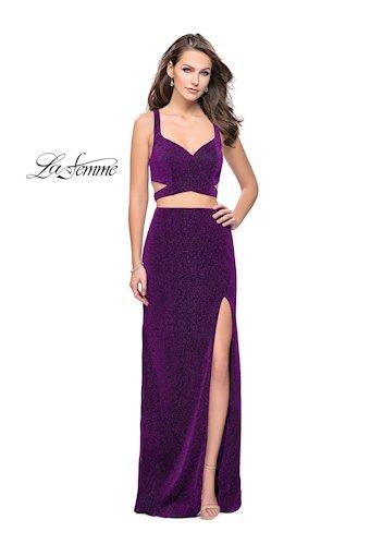 La Femme 25597
