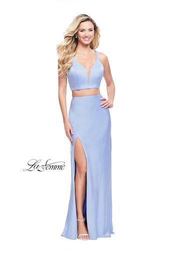 La Femme 25599